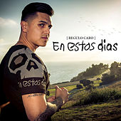 Play & Download El Nuevo Zar by Regulo Caro | Napster