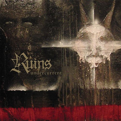 Play & Download Undercurrent by Ruins | Napster