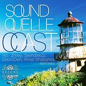 Play & Download Coast by Sound Quelle | Napster