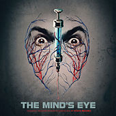 The Mind's Eye (Original Motion Picture Soundtrack) by Steve Moore