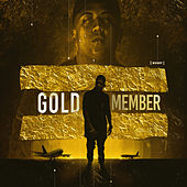 Gold Member by Carlitos Rossy