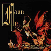 Play & Download Zaubersprüche by Faun | Napster