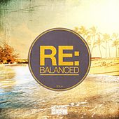 Re:Balanced, Vol. 4 by Various Artists