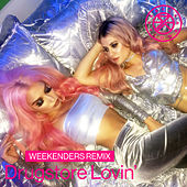 Play & Download Drugstore Lovin' (Weekenders Remix) by Rebecca & Fiona  | Napster