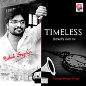 Play & Download Timeless by Babul Supriyo | Napster