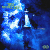 Play & Download AnnieRUO'TAY 3 by TeeFLii | Napster
