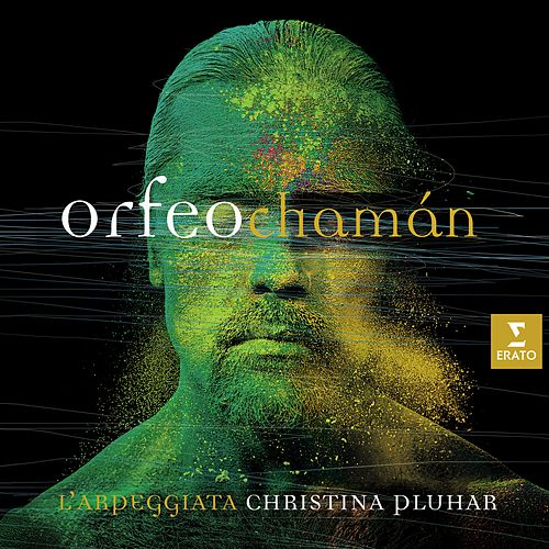 Play & Download Pluhar: Orfeo Chaman by Christina Pluhar | Napster