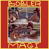 Play & Download Bobler / Magi by Tommy T | Napster