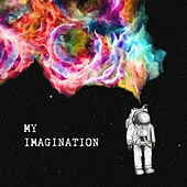 Play & Download My Imagination by Zero Gravity | Napster