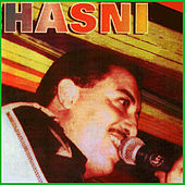 Play & Download Anssiti el achra by Cheb Hasni | Napster