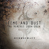 Time & Dust by Various Artists