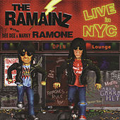Play & Download Live In NYC by The Ramainz | Napster