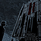 Play & Download Bribing Jace by The March Divide | Napster