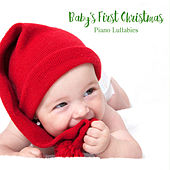 Play & Download Baby's First Christmas: Piano Lullabies by The Kiboomers | Napster