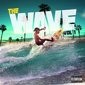 The Wave Vol. 1 by Various Artists