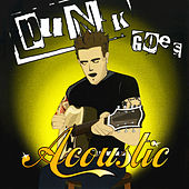 Play & Download Punk Goes Acoustic by Various Artists | Napster