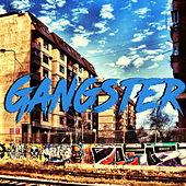 Gangster by Gangster