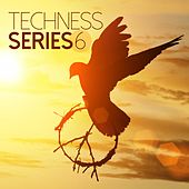 Play & Download Techness Series 6 by Various Artists | Napster