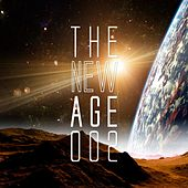 The New Age, Vol. 2 by Various Artists