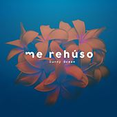 Play & Download Me Rehúso by Danny Ocean | Napster