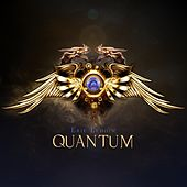 Play & Download Quantum by Erik Ekholm | Napster