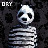 Bry by Bry