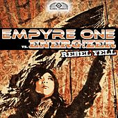 Rebel Yell by Empyre One