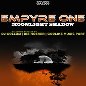 Play & Download Moonlight Shadow by Empyre One | Napster