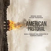 Play & Download American Pastoral (Original Motion Picture Soundtrack) by Various Artists | Napster