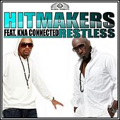 Restless by Hit Makers