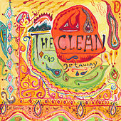 Getaway (Deluxe 2016 Remaster) von The Clean
