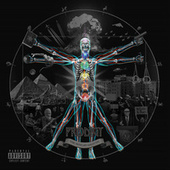 Hegelian Dialectic (The Book of Revelation) by Prodigy (of Mobb Deep)