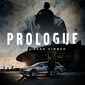 Play & Download Prologue by Hans Zimmer | Napster