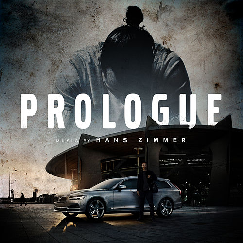 Prologue by Hans Zimmer