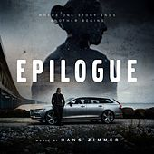 Play & Download Epilogue by Hans Zimmer | Napster