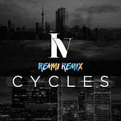 Play & Download Cycles (Remmi Remix) by Will Thomas | Napster