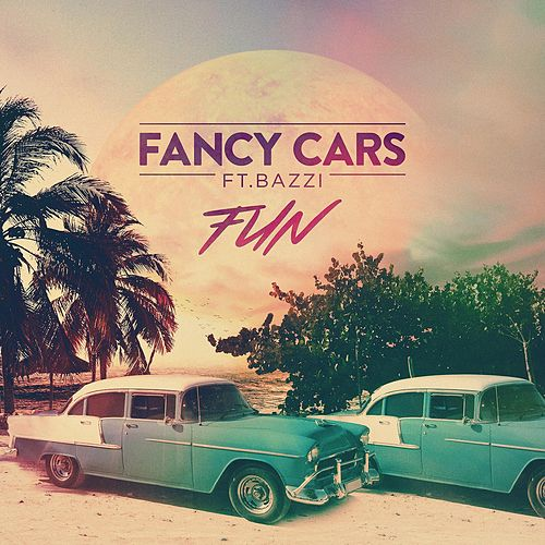 Fun by Fancy Cars