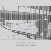 True Believer / The 10/40 Window by Contrastate