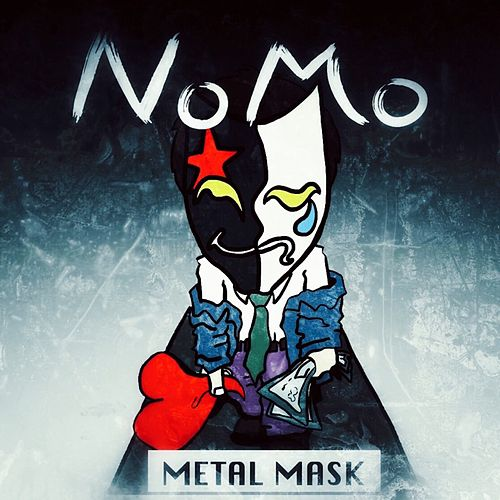 Play & Download Metal Mask by NOMO | Napster