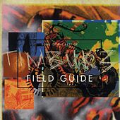 Play & Download Field Guide: Some of the Best Of Timbuk 3 by Timbuk 3 | Napster