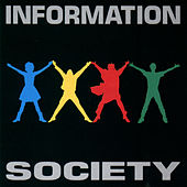 Play & Download Information Society by Information Society | Napster