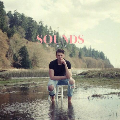 Sounds de Mathew V