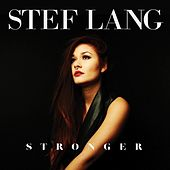 Stronger by Stef Lang
