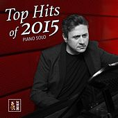 Play & Download Top Hits of 2015 by Francesco Digilio | Napster