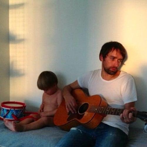 Play & Download Rytmen I Blodet / Mitt Bästa Porslin by Peter Morén | Napster
