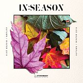 Play & Download Eton Messy In:Season (Autumn / Winter 2016) by Various Artists | Napster