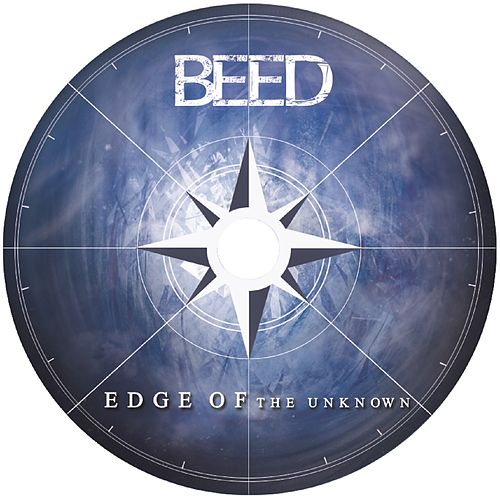 Play & Download Edge of the Unknown by Pole | Napster