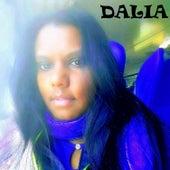 Play & Download Il meglio di me by Dalia | Napster