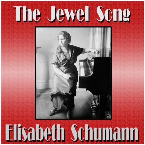 The Jewel Song von Elisabeth Schumann
