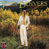 Play & Download Greatest Hits Vol. 2 by John Denver | Napster